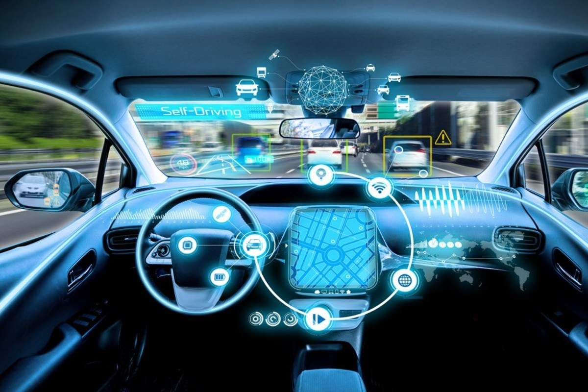 telematics market: Aftermarket car telematics devices volume to grow almost  three-fold in five years, Auto News, ET Auto