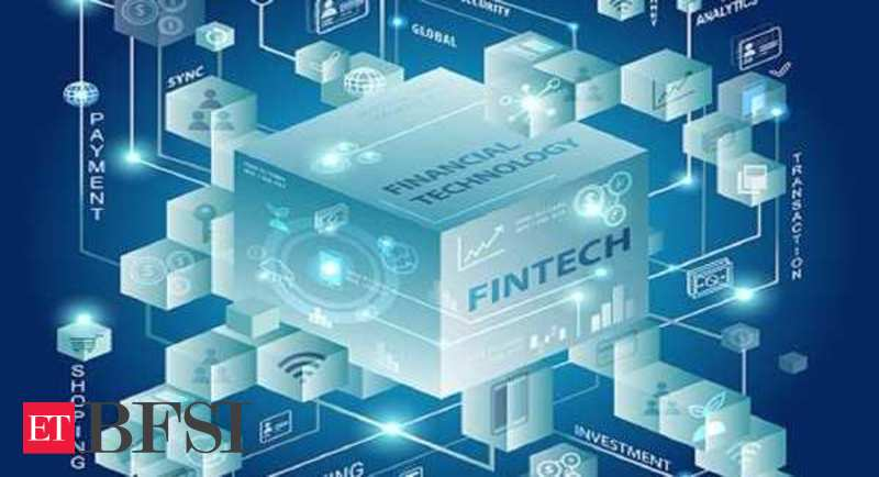 Digital Economy - Panel Moots P2P Lending Marketplace, BFSI