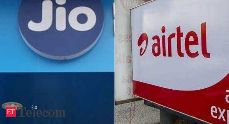 Airtel Xstream can effectively counter JioFiber threat: BNP Paribas - ETTelecom.com thumbnail