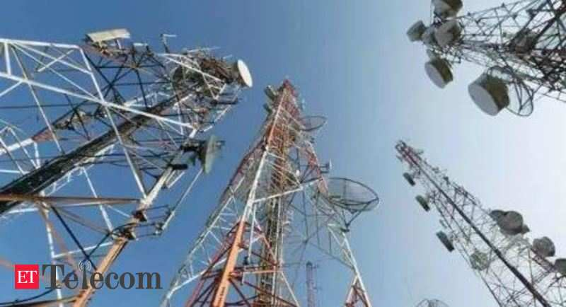 DoT making all efforts to hold spectrum auction by Dec: Source - ETTelecom.com thumbnail