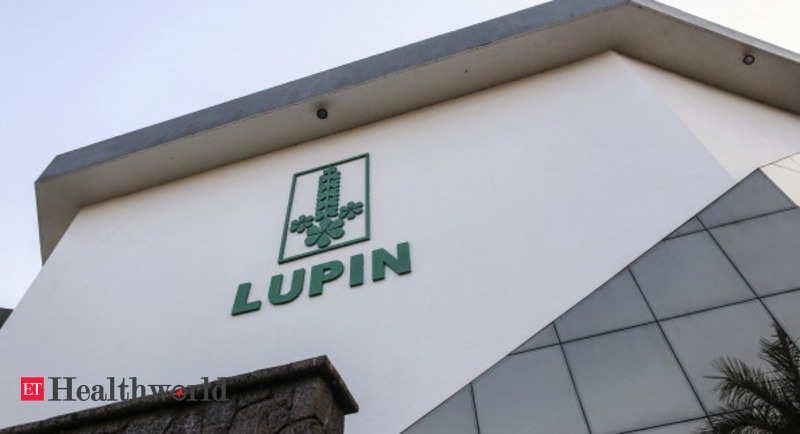 Lupin Pharma Lupin Gets Usfda Nod For Its Levothyroxine Sodium