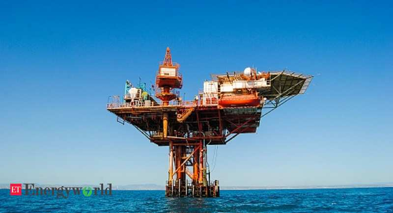 ONGC sells 2nd January Russian Sokol crude at steady premium - ETEnergyworld.com