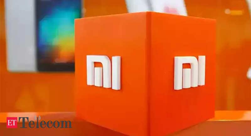Xiaomi touches $5-billion revenue milestone in India in 2018-19