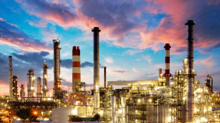 TIMELINE: Saudi Aramco's winding road to an IPO, Energy News, ET ...