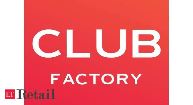 FIR lodged against Club Factory for selling duplicate goods