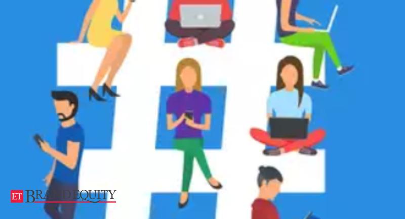 Dangers of rewarding negative social media behavior of consumers - ET BrandEquity