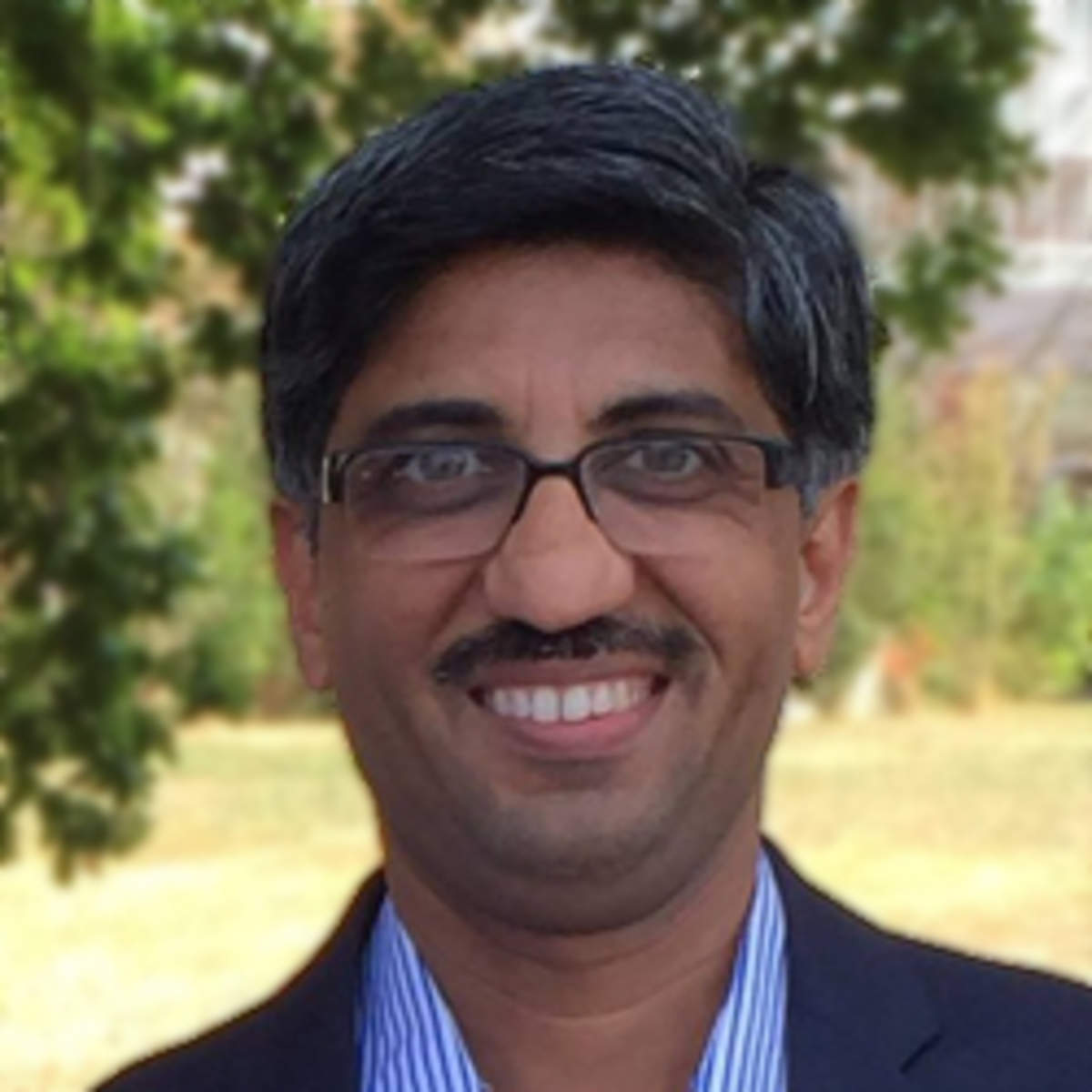 Saankhya Labs appoints Abhay Karandikar to its Board of Advisors ...