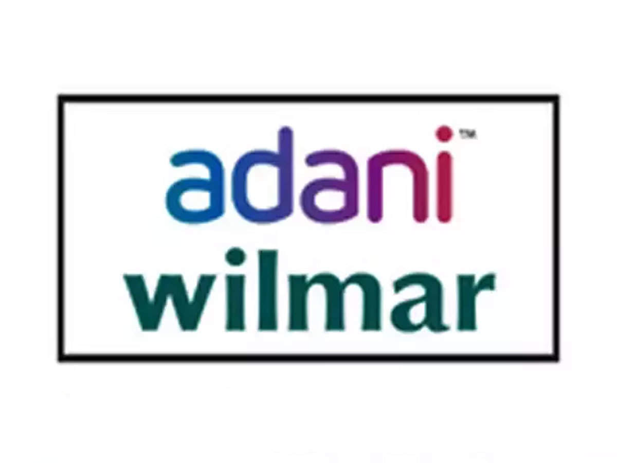 Adani Wilmar: Adani Wilmar to recycle 100% of plastics used by it in 3  years, Retail News, ET Retail