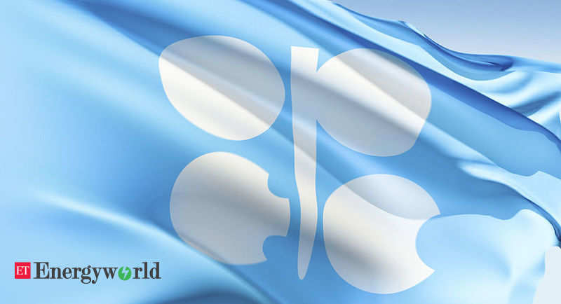 energy.economictimes.indiatimes.com