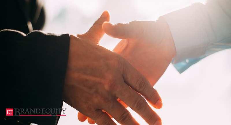 DAN's Merkle Sokrati partners with TikTok - ET BrandEquity