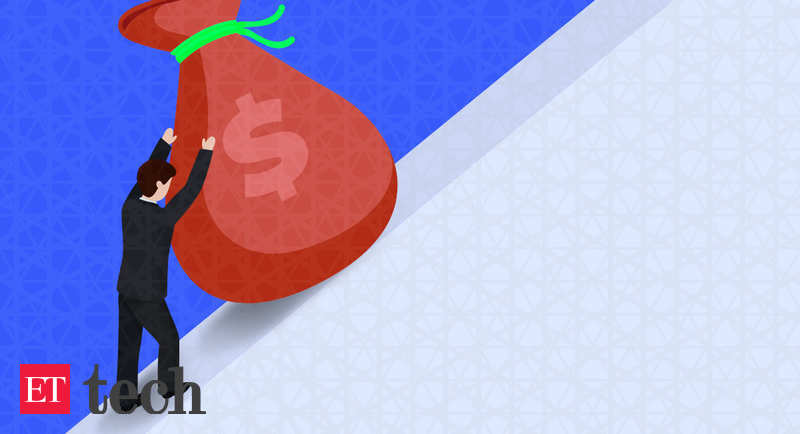 Edtech startup Coding Ninjas raises Rs 37 crore from Info Edge India