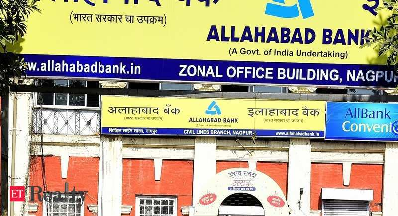 Allahabad Bank Customer Care 24x7 Toll Free Number