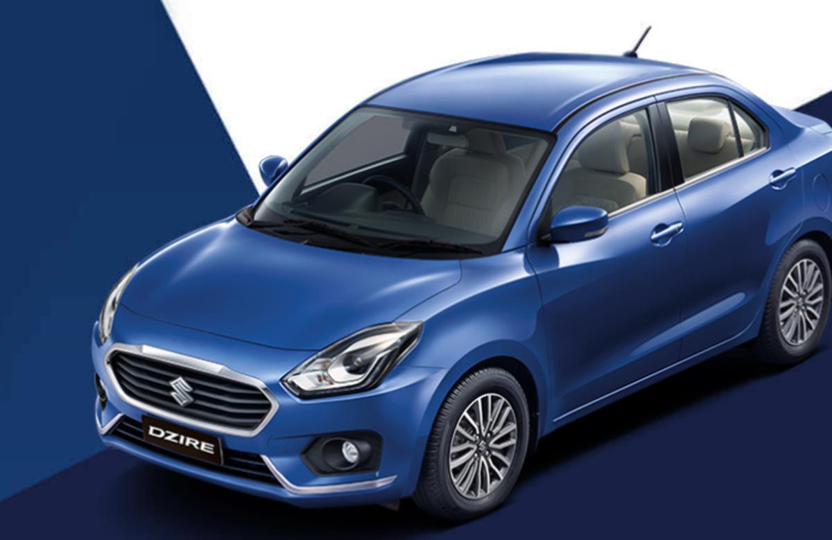 Husein Nugraha 25 Best Mileage Luxury Cars In India 2020 Free