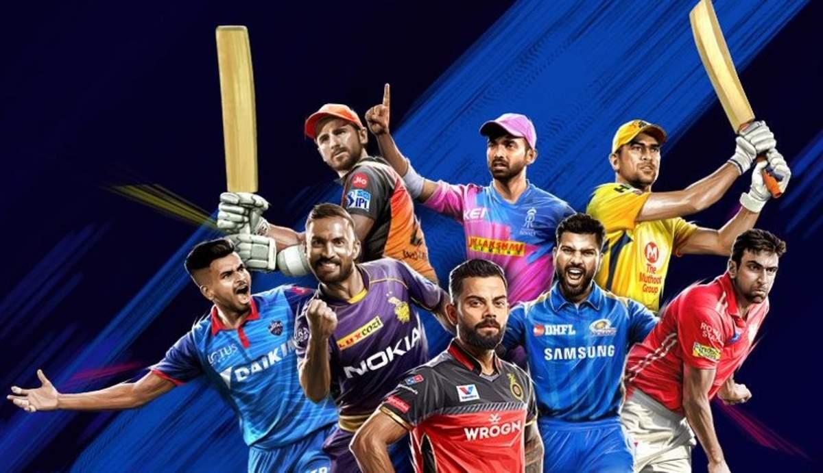 opinion: Will IPL 2020 survive the Coronovirus scare?, Marketing & Advertising News, ET BrandEquity