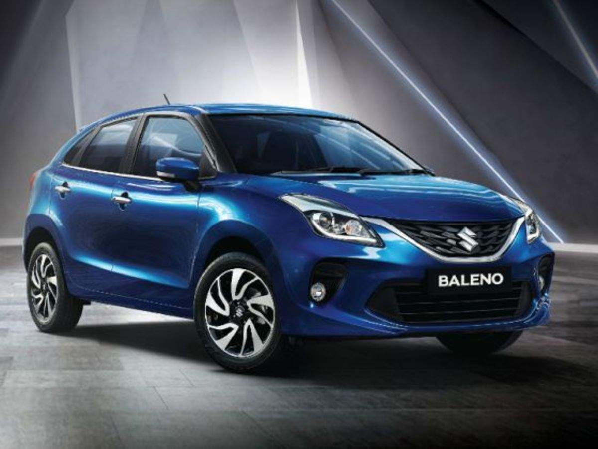 Suzuki Gujarat Plant Suzuki Motor Halts Manufacturing Operations At Its Gujarat Plant Auto News Et Auto