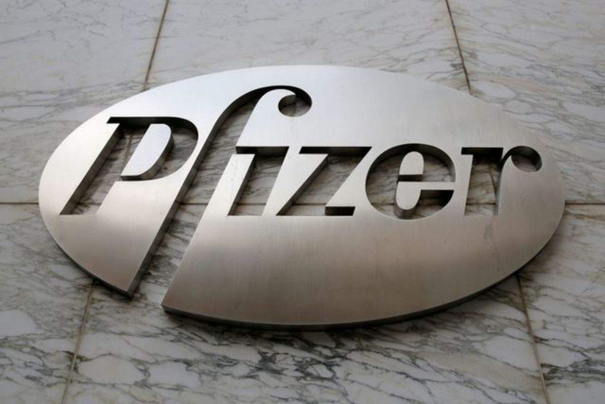 Pfizer eyes 10-20 mn doses of experimental COVID-19 vaccine by year-end,  Health News, ET HealthWorld