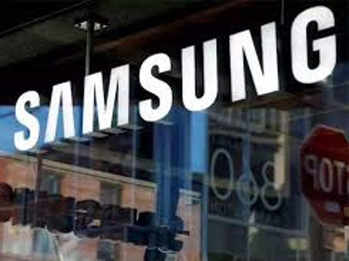 Samsung India: Samsung donates Rs 2 crore to Tamil Nadu in fight against coronavirus, Retail News, ET Retail