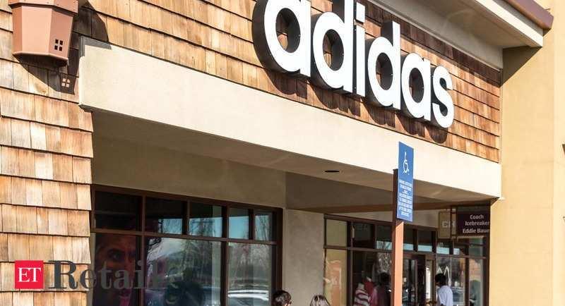 adidas factory online