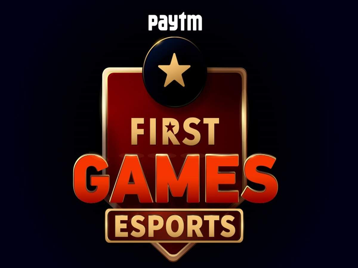 Paytm First Games partners with Daraz for international expansion,  Marketing & Advertising News, ET BrandEquity