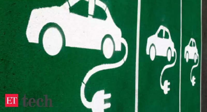 Euler Motors raises Rs 20 crore funding led by Inventus Capital