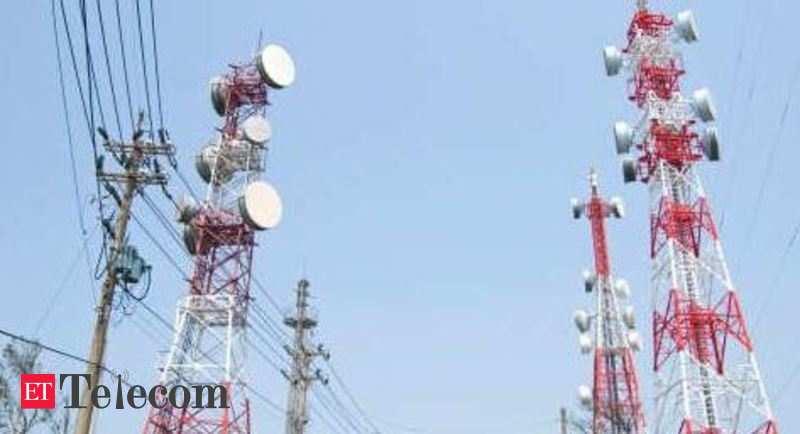 telecom news: Ethiopia unlocks one of the world's last closed telecoms markets, Telecom News, ET Telecom
