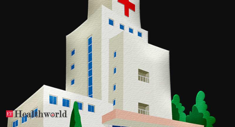 अस्पताल, ईटी हेल्थवर्ल्ड द्वारा भी डॉक्टरों को 'मुनाफाखोरी' से नाराज किया गया