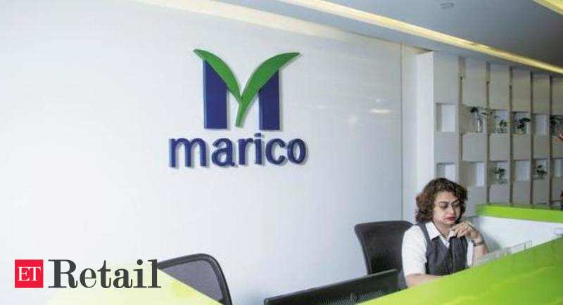 Marico fully acquires men's grooming startup Beardo