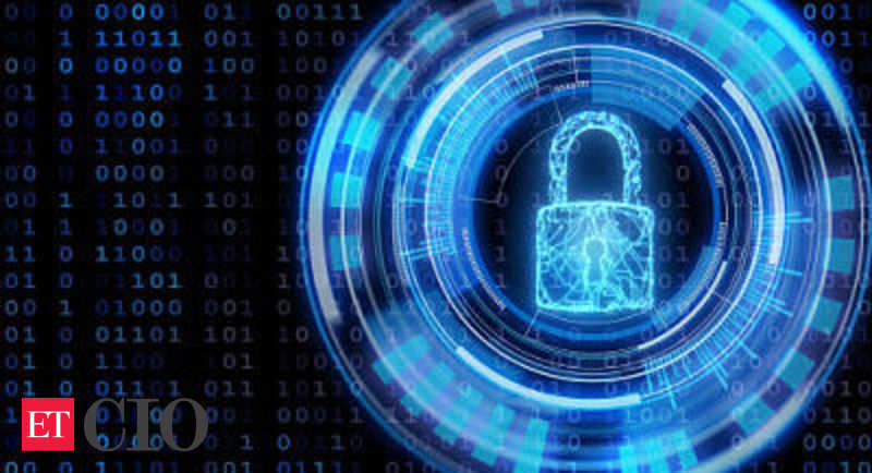 Learnings from Covid-19: the new normal for cybersecurity leaders