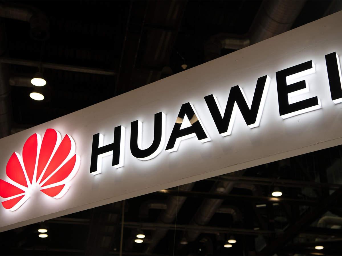 huawei: Falling telecom business triggers layoffs at Huawei India; company  slashes revenue target for 2020, Telecom News, ET Telecom