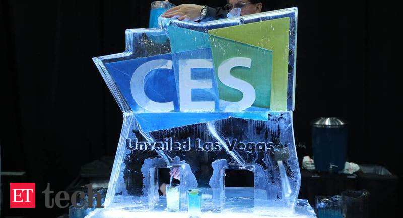 In reversal, CES gadget show to go online-only in 2021, Technology News, ETtech