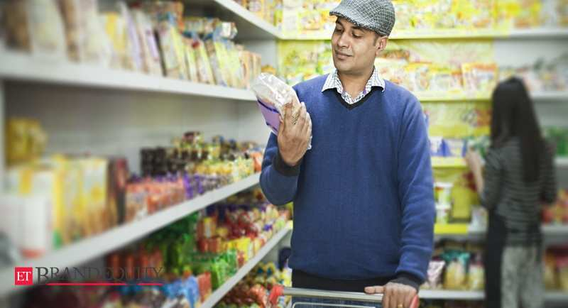 Consumer loyalty low during lockdown: CPM India report