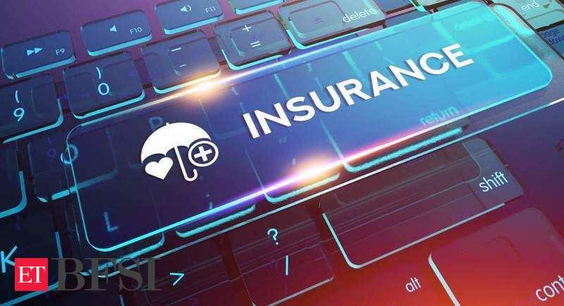Religare Health Insurance: Religare Health Insurance ...