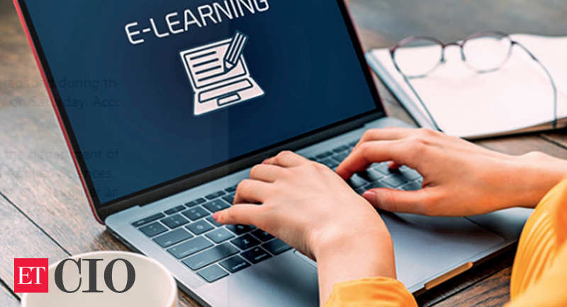 Check The 20 Most Popular Linkedin Learning Courses Of The Year It News Et Cio