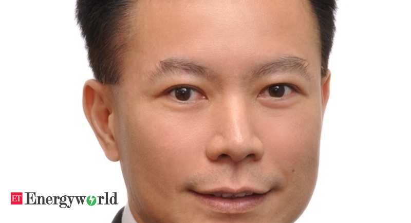India Oil demand: India's oil demand expected to be the worst hit among  emerging economies: JY Lim, S&P Global Platts, Energy News, ET EnergyWorld