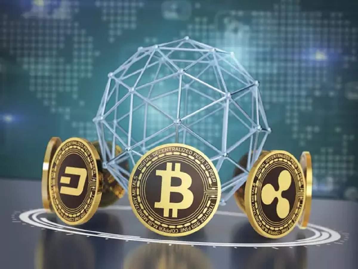 bitcoin bányászati történelem