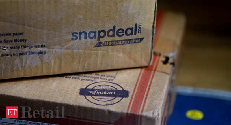 Snapdeal bets big on vernacular interface