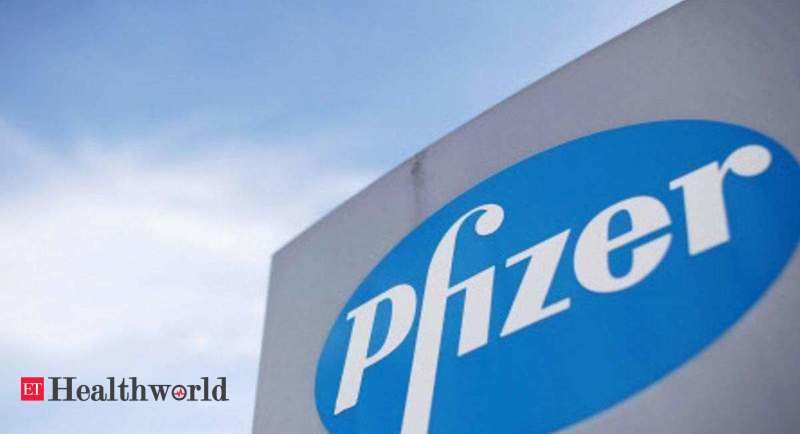Covid Vaccine Pfizer Is On Track To Be First To Find Out If Its Covid Vaccine Works Health News Et Healthworld