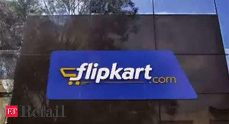 Homegrown e-commerce giant Flipkart onboards 13,000 kiranas in eastern region