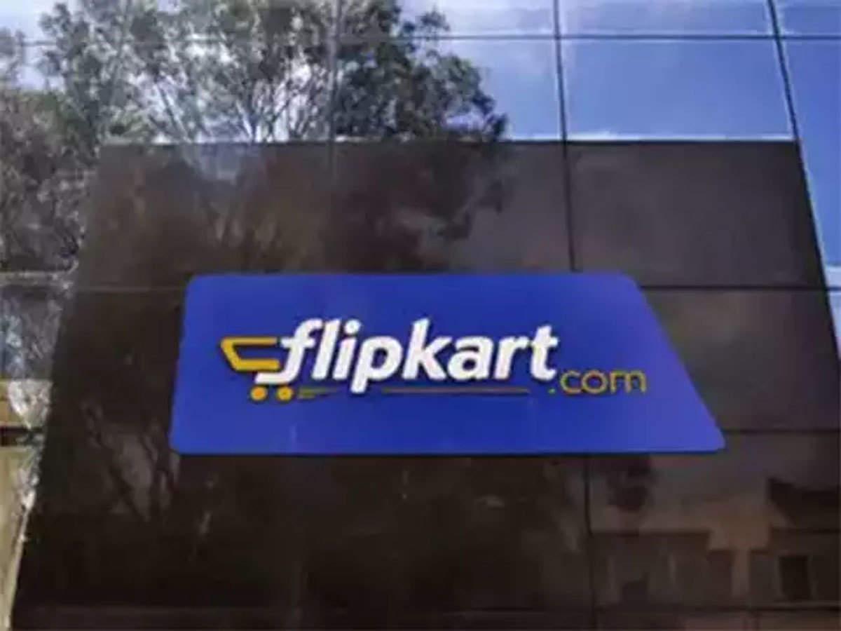 Flipkart: Homegrown e-commerce giant Flipkart onboards 13,000 kiranas in eastern  region, Retail News, ET Retail