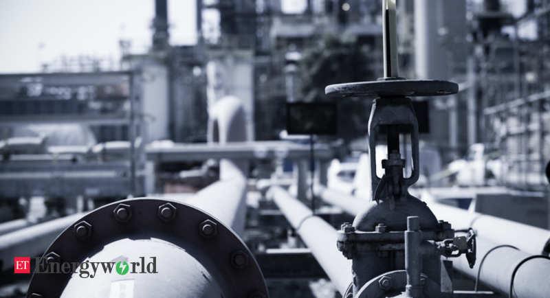 china set for fresh gasoline export splurge as golden week ends.