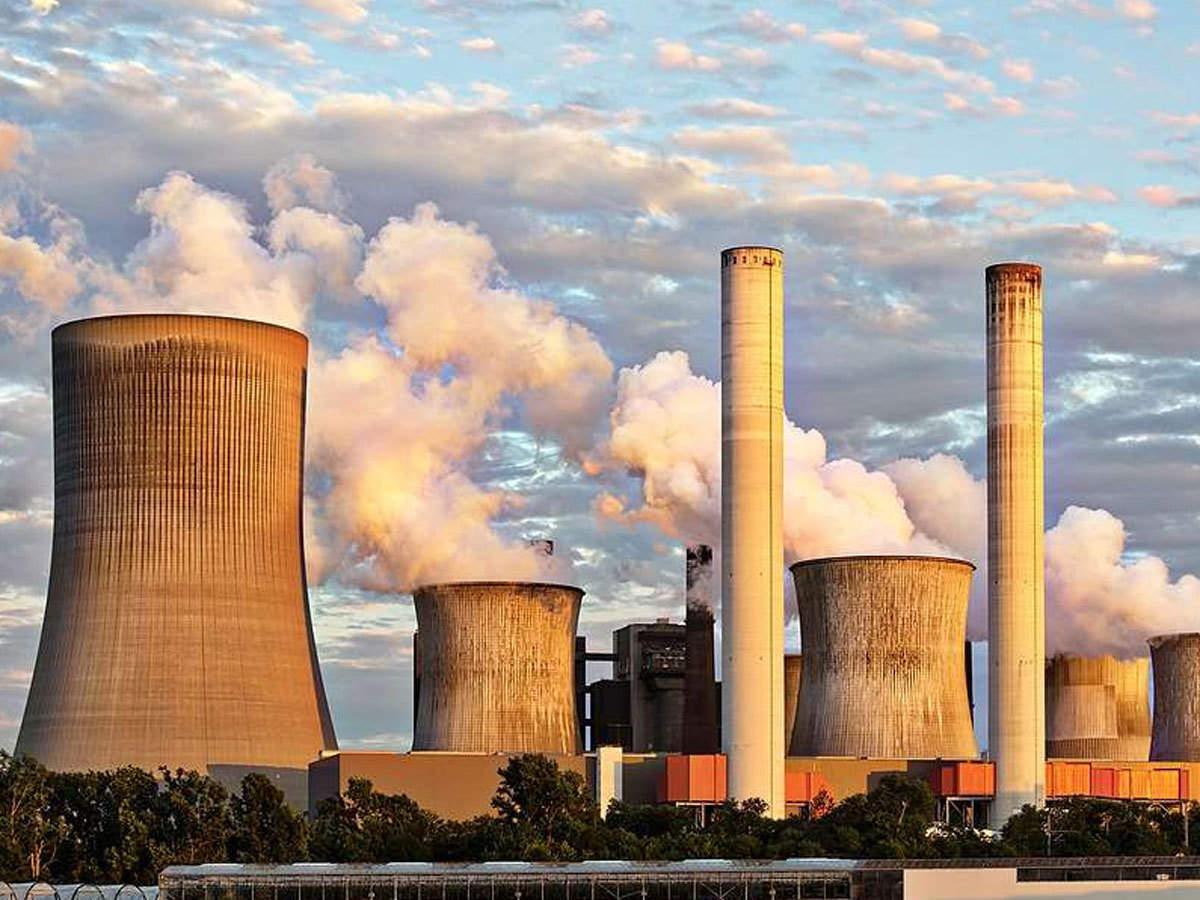 In Dubai, oil-rich UAE sees a new wonder: A coal power plant, Energy News,  ET EnergyWorld