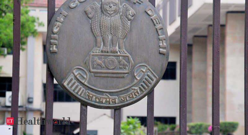 health.economictimes.indiatimes.com