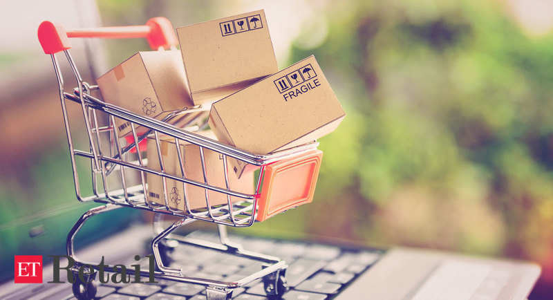 Social commerce is redefining India's e-commerce ecosystem - ET Retail