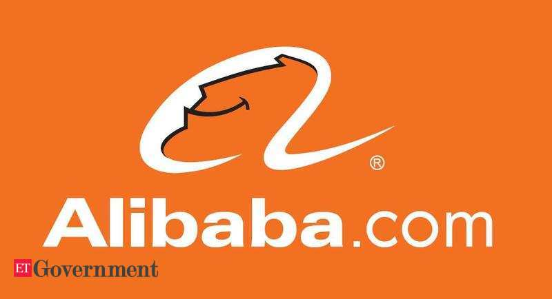 Alibaba And Aliexpress Among 43 Chinese Apps Banned In India Government News Et Government 969 west wen yi road yu hang district hangzhou 311121 zhejiang province china tel: alibaba and aliexpress among 43 chinese