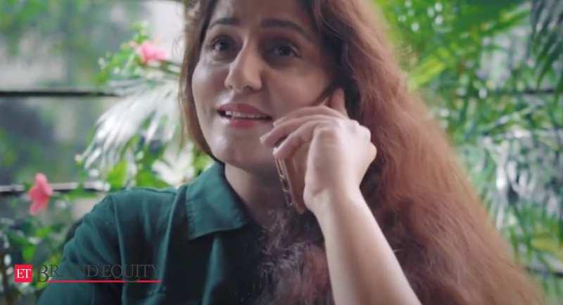 TRRAIN-RAI launch campaign to thank retail associates