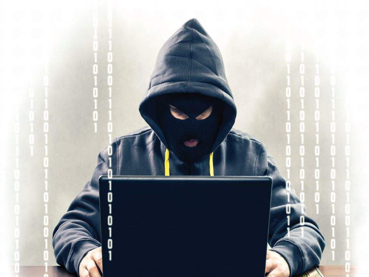Hacker selling CEO, CFO email accounts for as less as Rs 7,400, IT News, ET  CIO