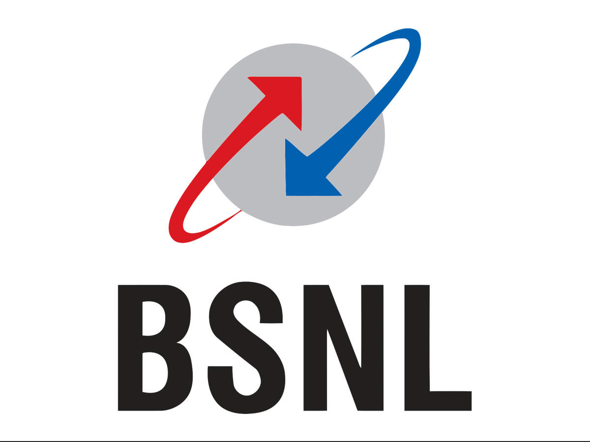 bsnl prepaid plans: BSNL Rs 1,499 prepaid plan validity reduced to 365 days:  Report, Telecom News, ET Telecom