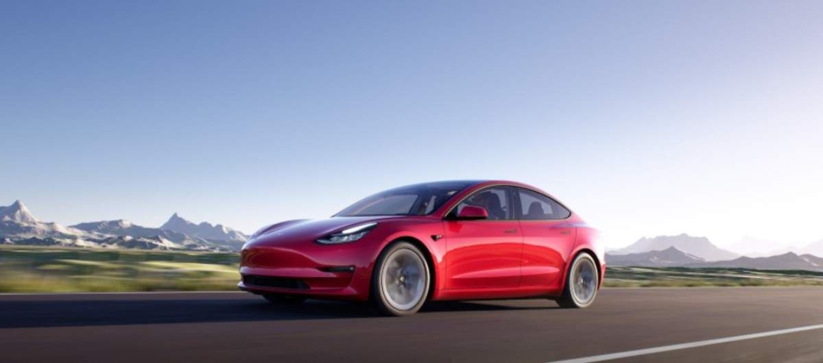 Tesla: ETAuto Exclusive: Tesla may launch Model 3 in India by June 2021, Auto News, ET Auto