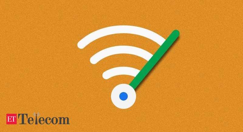 4G internet ban in J-K extended till January 8; Ganderbal ...