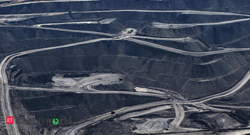 Η Coal India πρόκειται να διαφοροποιηθεί σε περιοχές εξόρυξης άνθρακα το 2021, Energy News, ET EnergyWorld